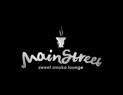 Main Street instagram-0001