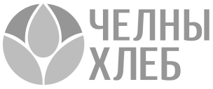 logo 4X